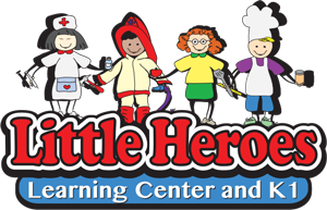 Little Heroes Learning Center & K1